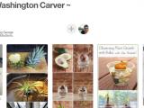 George Washington Carver_Invention Day